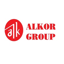 alkor-group